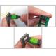 Senko Smart Cleaner Stick MPO