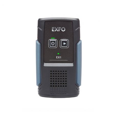EXFO EX-1